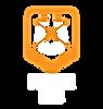 Scanner Safe Icon-2-01.png