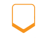 SRC Certified Icon-2-01.png