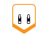 YKK Side Zippers Icon-2-01.png
