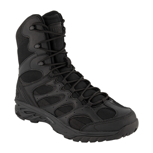 WILD-FIRE TACTICAL 8.0 SZ WP i-SHIELD