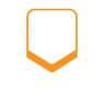 BBP Protection icon-01.png