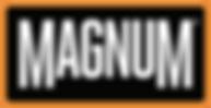 Magnum_Logo_FC.png