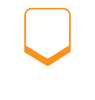 S3 Certified Icon-2-01.png