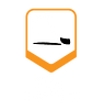 Steel Toe & Plate Icon-2-01.png