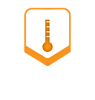Insulated Icon-2-01.png