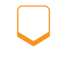 HRO Certified Icon-01.png