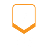 Electrical Hazard Icon-2-01.png