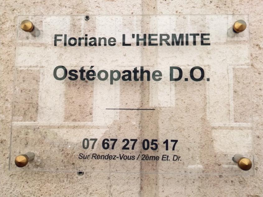 Ostéopathe D.O. Croix-Rousse Floriane L'Hermite.jpg