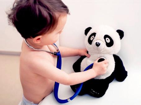 Ostéopathie | Troubles respiratoires et Covid-19