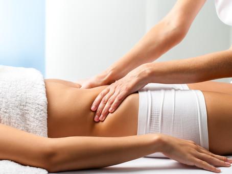 """Découvrir """"l'ostéopathie viscérale"""", définition et indications"""
