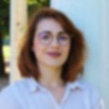 Floriane L'Hermite Ostéopathe Croix-Rousse Lyon 4