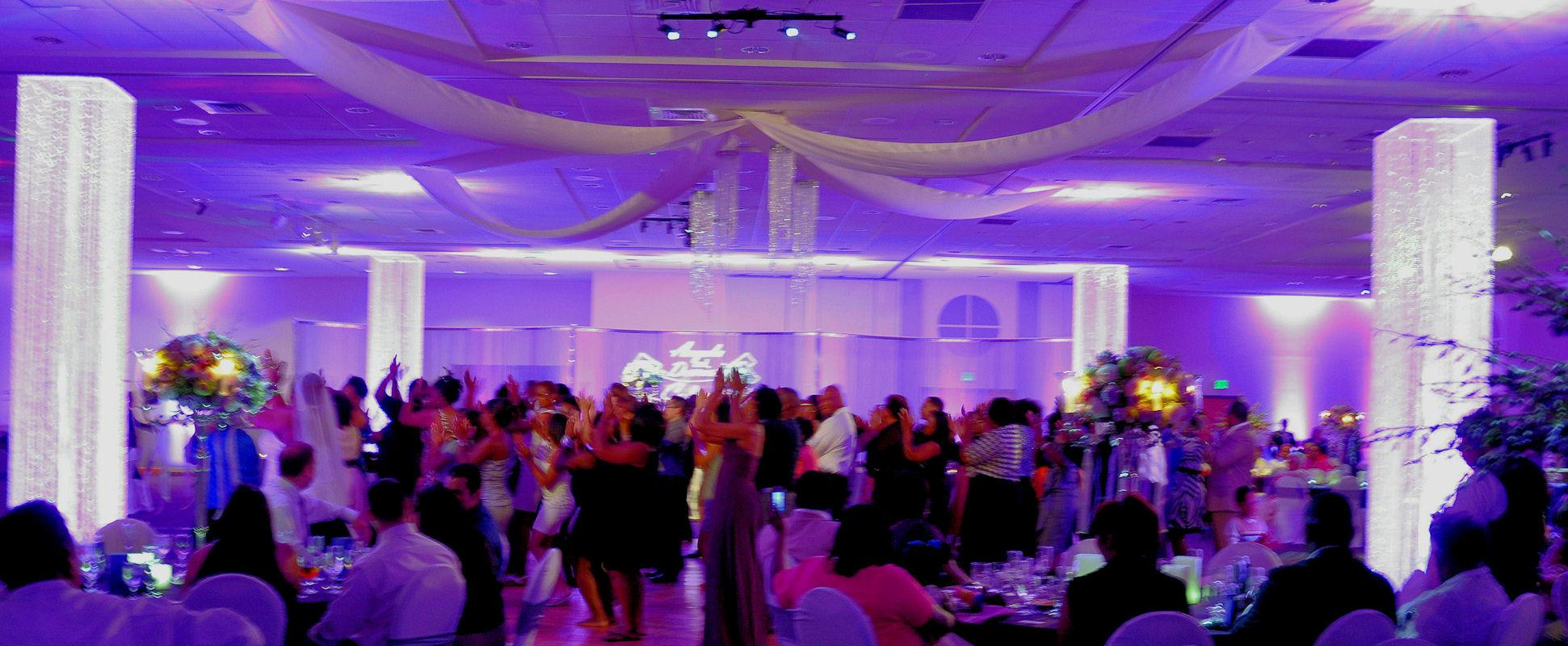 Dance Floor .jpg