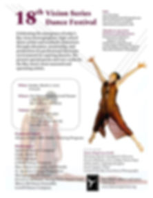 Vision Series 2019 flyer.jpg
