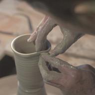 Shibukusa 7th pottery technique.jpg