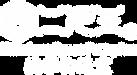 Shibukusa 7th Ryuzo logo