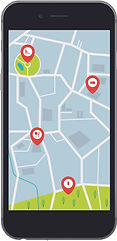 Navigation-app-website.jpg