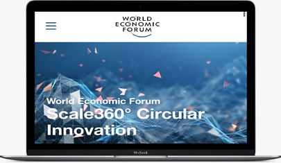 world-economic-forum_edited.jpg