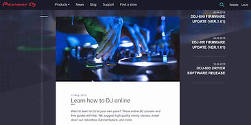 Pioneer-DJ-learn-how-to-dj-online.jpg