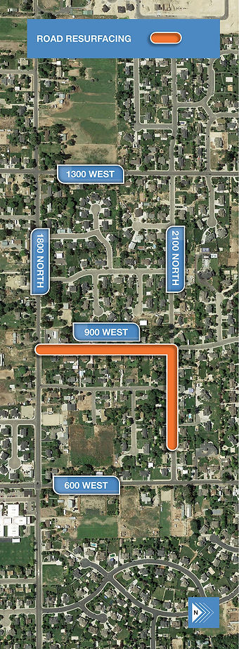 900-West-1800-N-2100-N-01.jpg