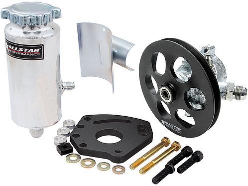 ALLSTAR Power Steering Kit Head Mount