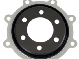 DMI Seals-it Torque Ball Seal