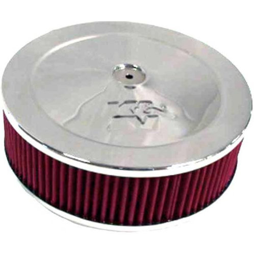 """K&N Air Cleaner Assembly 11"""" x 2 3/4"""""""