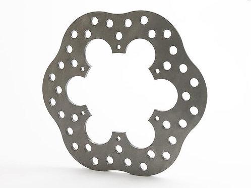"""HYPER 10"""" Brake Rotor"""