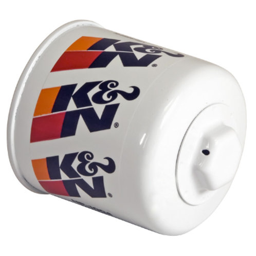 K&N Performance Gold Oil Filter (Z79A)