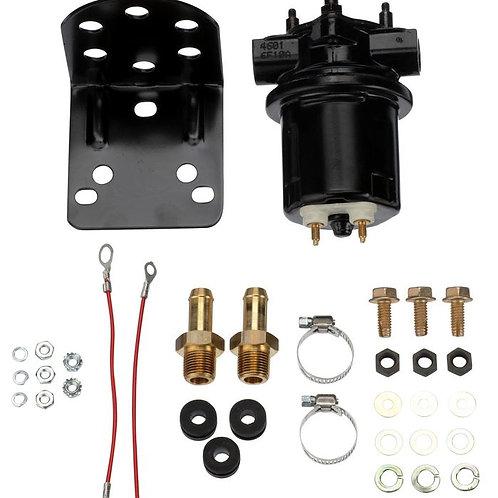 CARTER Electric Fuel Pump 14-16 PSI