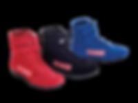Hightop-Simpson-Shoe.png