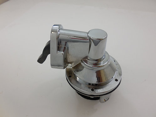 RPC Chev Mechanical Fuel Pump