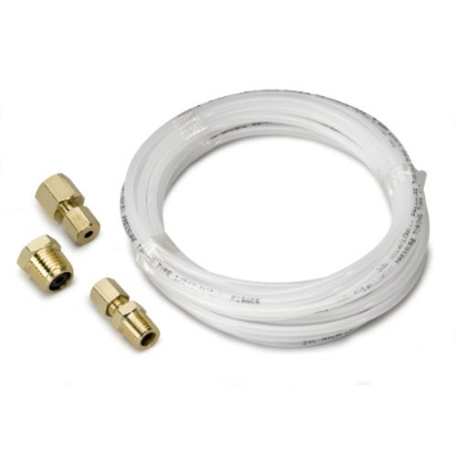 AUTOMETER Tubing and Line Kit