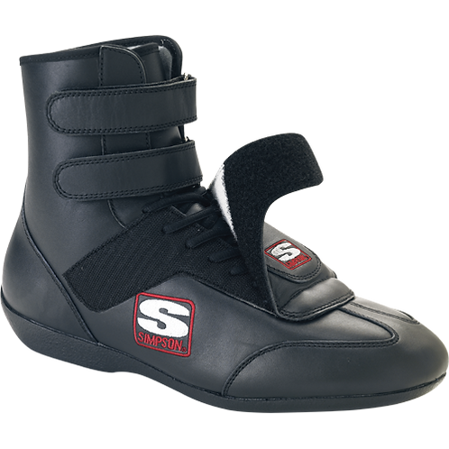 SIMPSON Sprint Boot Size 11