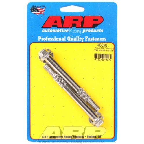 ARP Chev Starter Motor Bolt Kit