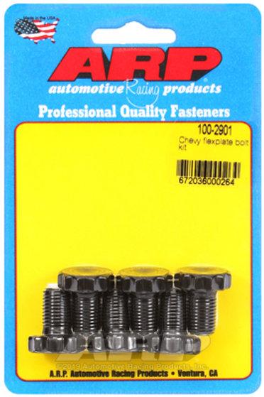 ARP Chev Flexplate Bolt Kit