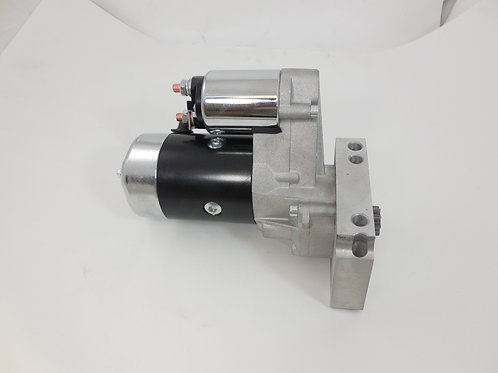 RPC Chev 3HP Gear Reduction Starter