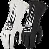 glove.webp