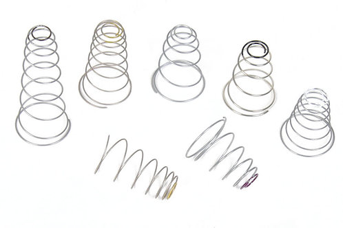 HOLLEY Secondary Diaphram Spring Kit