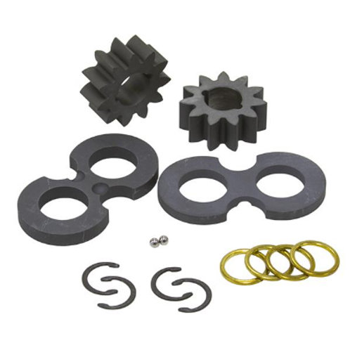 WATERMAN Fuel Pump Gear Kit