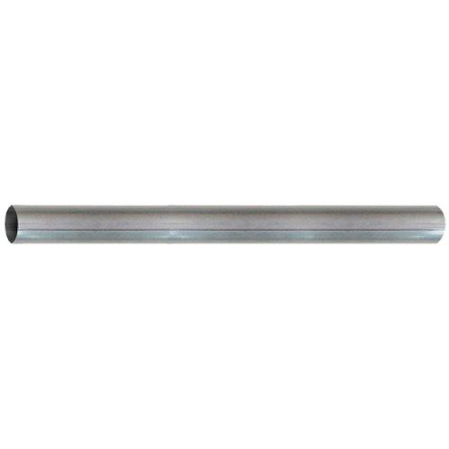 "AEROFLOW Straight Aluminium Tube 1-1/4"""