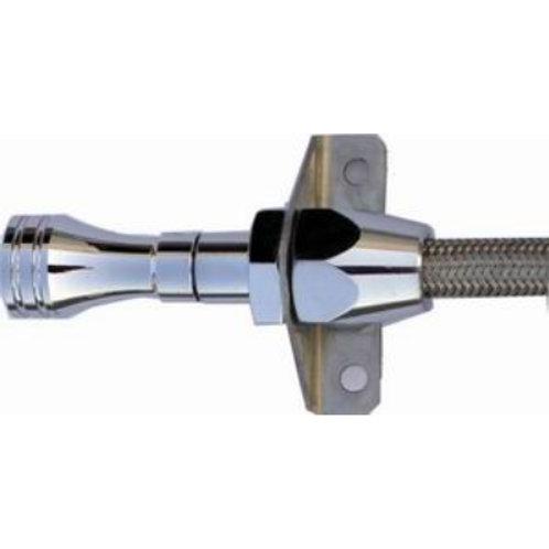 RPC Chev 700 R4 Flexible Transmission Dipstick