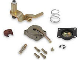 HOLLEY 50CC Accelerator Pump Conversion Kit