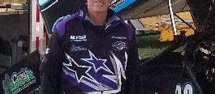 Greg Keegan