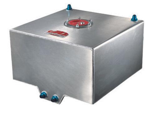 JAZ Aluminium 10 Gallon Fuel Cell