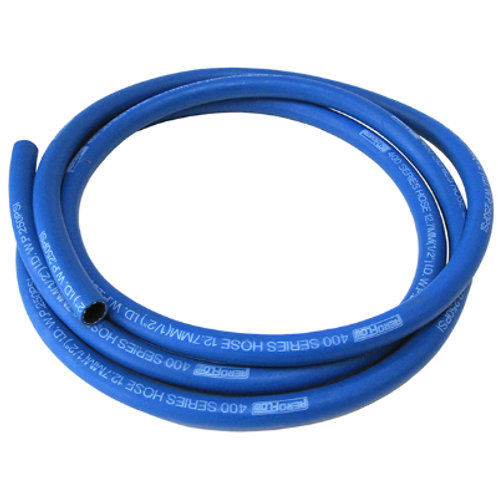 AEROFLOW 400 Series Push Lock Hose -10AN