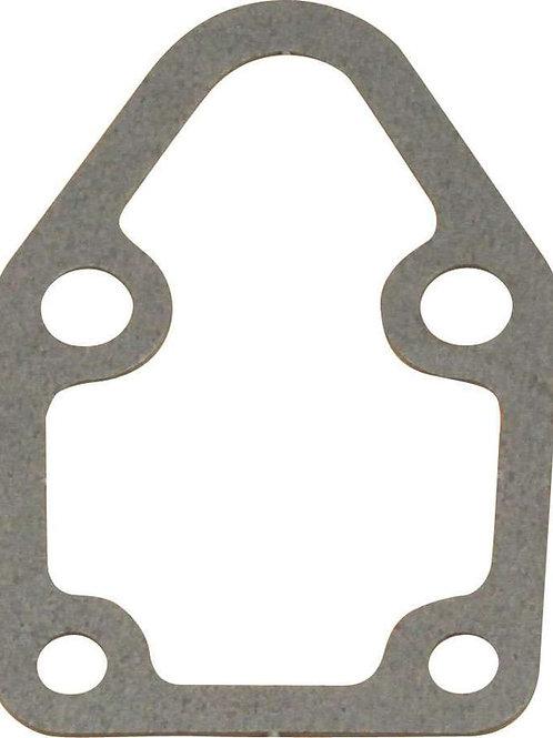 ALLSTAR Fuel Pump Plate Gasket