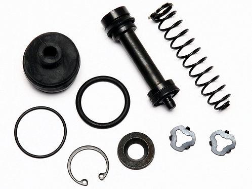 "WILWOOD Combination Master Cylinder 7/8"" Bore Rebuild Kit"