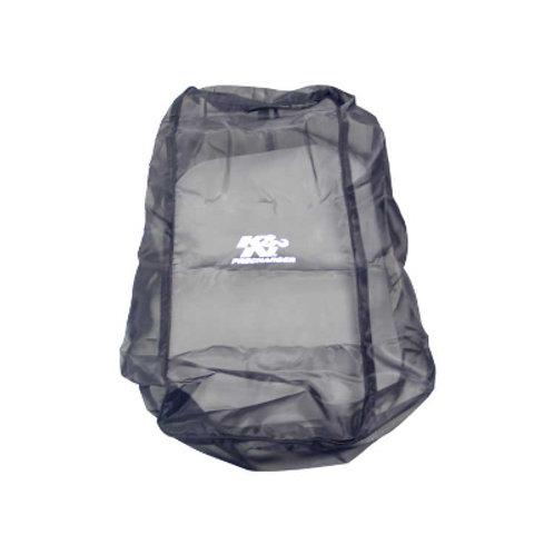 K&N Midget Airbox Filter Wrap