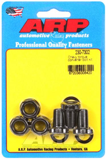 ARP Torque Converter Bolt Kit