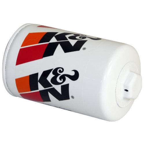 K&N Performance Oil Filter (Z63)
